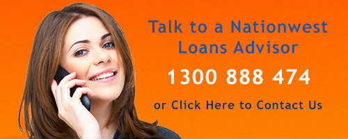 Cash loan wa image 4